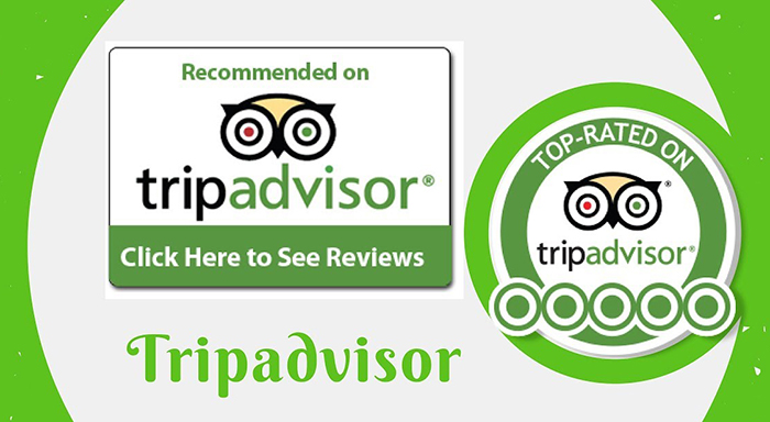 Reviews of In Tur Cusco Cab